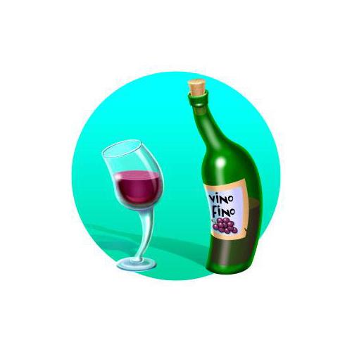 slick vino