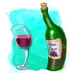 sketchy vino thumb