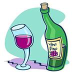 streamlined vino thumb