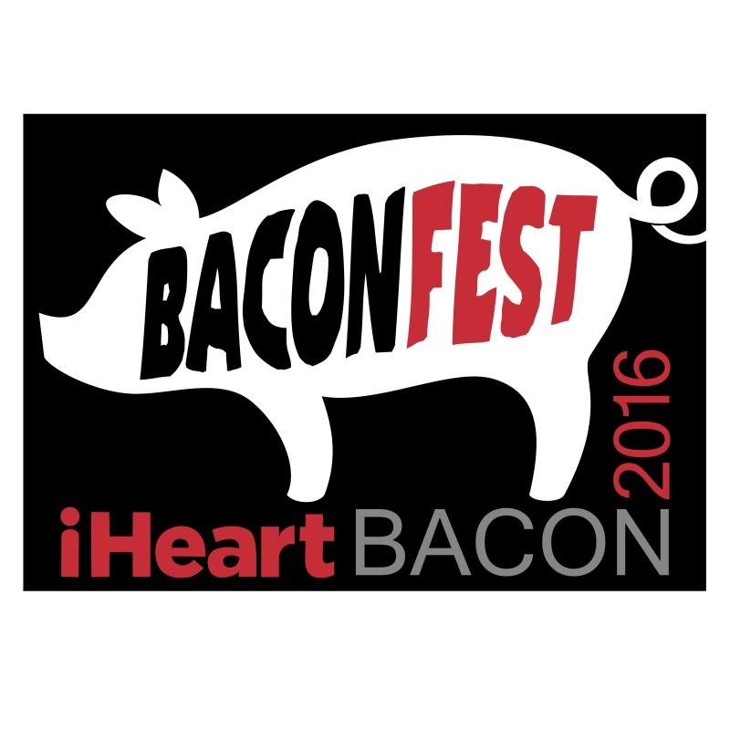 baconfest (after dark)