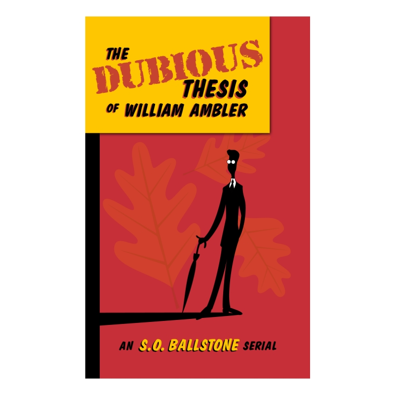 dubious thesis